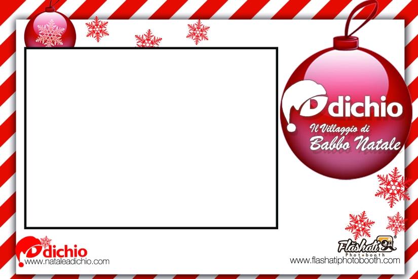 #50 Villaggio Dichio 3