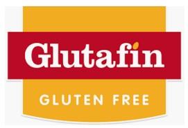 glutanfin