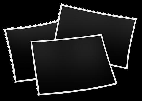 polaroid-1992221__340