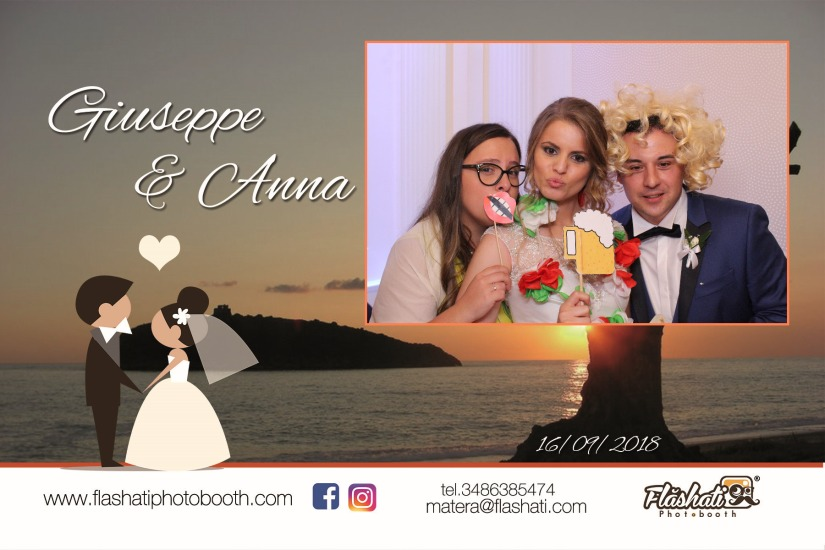 Wedding Giuseppe & Anna-20180916165826